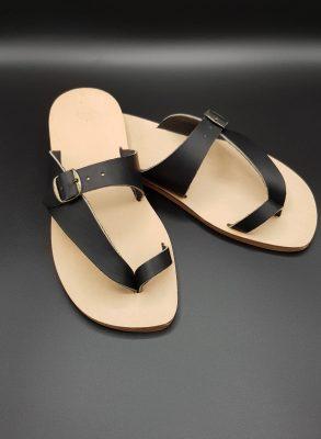 Sandales Les Déserteurs - So Buccinese