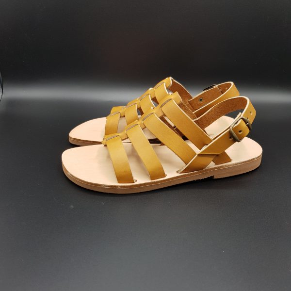Sandales Les Flâneurs - So Buccinese