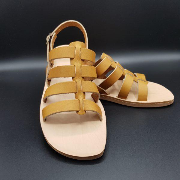 Sandales Les Flâneurs- So Buccinese