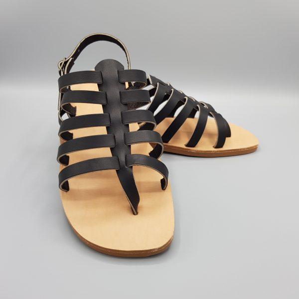 Sandales Les Gladiateurs - So Buccinese